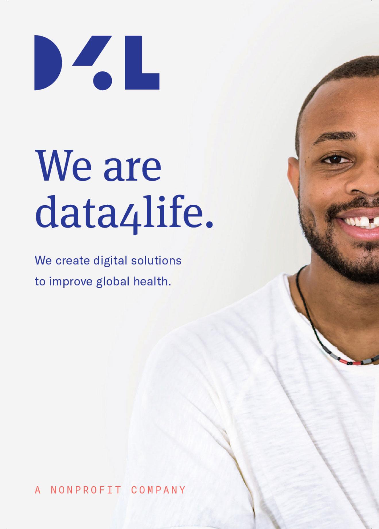 Data4Life_Image1